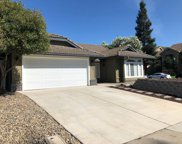 5789  River Run Circle, Rocklin image
