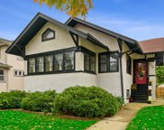 836 Wisconsin Avenue, Oak Park image