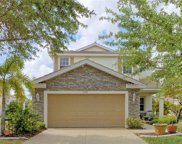 2743 Blue Cypress Lake  Court, Cape Coral image