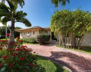 6005 Sw 135th Ter, Pinecrest image