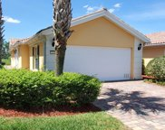 3434 Hyperion, Palm Bay image