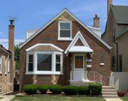 3649 North Newcastle Avenue, Chicago image