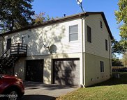 220 Blackberry  Alley, Selinsgrove image