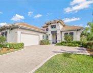 17247 Hidden Estates Cir, Fort Myers image