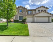 6565  Rose Bridge Drive, Roseville image