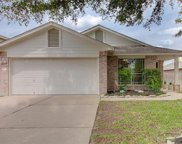 2109 Jester Farms, Round Rock image