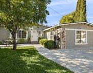14175 Eton Ave, San Jose image