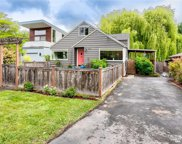 9526 4th Ave NW, Seattle image