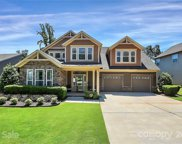 2027 Clarion  Drive, Indian Land image