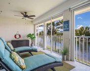 6580 Beach Resort Dr Unit 214, Naples image