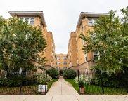 4341 N Sacramento Avenue Unit #B2, Chicago image