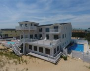 3204 Sandfiddler Road, Southeast Virginia Beach image