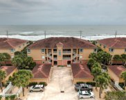 3651 S Central Avenue Unit 207, Flagler Beach image
