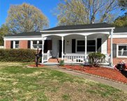564 S Rosemont Road, South Central 1 Virginia Beach image