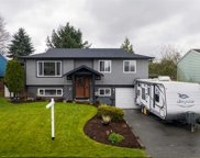 26712 33 Avenue, Langley image