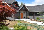 519 Harry Road, Gibsons image