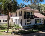 10142 WINDWARD WAY, Jacksonville image