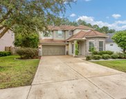 1465 SHADOW CREEK DR, Orange Park image