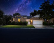 9303 Camargo, Bakersfield image