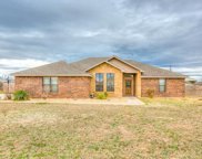 1410 Stone Meadow Dr, San Angelo image