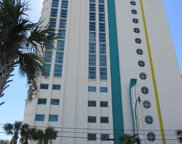 2301 S Ocean Blvd. Unit 902, North Myrtle Beach image