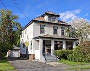 47 Haywood Street, Greenfield image