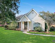 42188 Norwood Rd, Gonzales image
