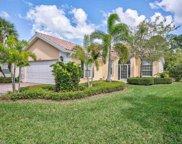 10783 Wharton Way, Palm Beach Gardens image