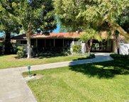 642     Avenida Sevilla     Q, Laguna Woods image