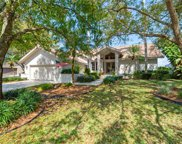 5390 Harborage DR, Fort Myers image
