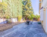 744 Valley Green Drive, Brentwood image