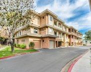 2989 N 44th Street Unit #2014, Phoenix image