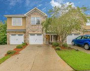 1575 Paul Russell Unit 4802, Tallahassee image