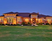 208 Dream Catcher Dr, Leander image