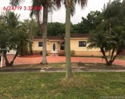 18405 Nw 78th Ave, Miami image