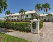 333 Harbour Dr Unit 106, Naples image