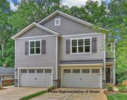 5220  Valley Stream Road, Charlotte image
