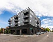 1300 N Ogden Street Unit 401, Denver image