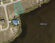 538 NW 25 TER, Cape Coral image