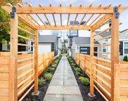 6042 C 41st Avenue SW, Seattle image