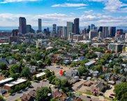 955 E 25th Avenue, Denver image