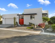 700 Equinox Way, Palm Springs image