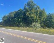 Lots 4 Sugar Maple Drive, Cedar image