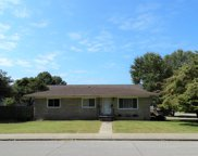 1155 S Dexter Avenue, Evansville image