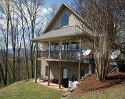 322 Choga Ridge, Whittier image