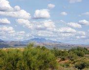 16313 E Dixlileta Drive, Scottsdale image