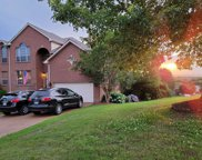 1008 S Clubhouse Ct, Franklin image