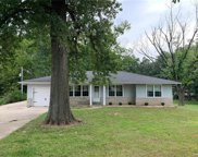 1290 North Henke  Road, Lake St Louis image