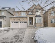 202 Seabreeze Ave, Vaughan image