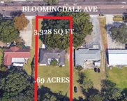 601 W Bloomingdale Avenue, Brandon image